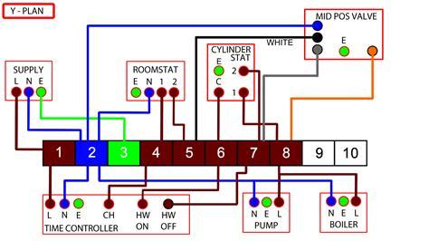 Honeywell Rthwf Wiring Diagram Volovets Info