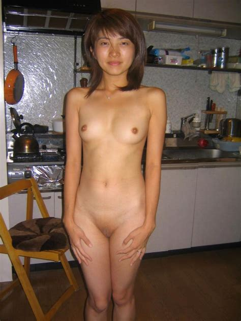 Super Cute Japanese Kindergarten Teacher's Disgusting Sex And Dirty Naked Photos Leaked 48pix
