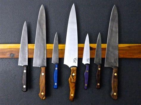knife brooklyn brown alton knives