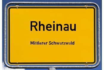 nachbarrechtsgesetz baden württemberg rheinau nachbarrechtsgesetz baden w 252 rttemberg stand juni 2019