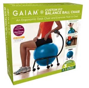 the best chair reviews the top exercise seats