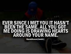 RELATIONSHIP QUOTES  Relationship Quotes Tumblr Pictures