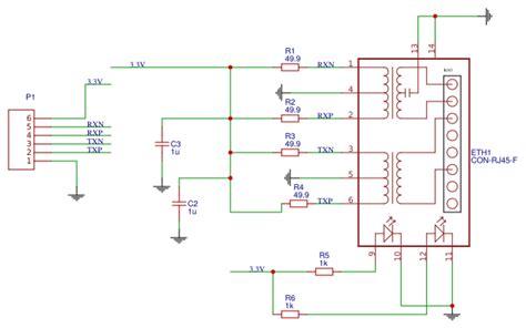 rj45 ethernet wiring diagram on q wiring diagram wiring