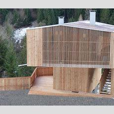 Ligna Construct  Mein Traumhaus Aus Holz