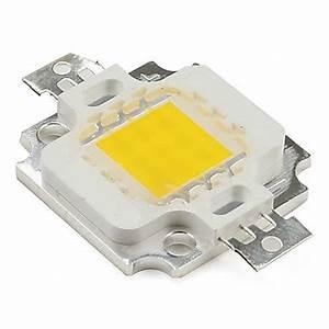 12v 10w Led : 10w led smd chip epsitar light emitting diode for lamp rose ce hk led p 152014 led ~ Frokenaadalensverden.com Haus und Dekorationen