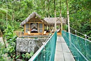 Days of adventure nights of romance costa rica vacation for Costa rica honeymoon package