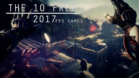 best free multiplayer top 10 best free multiplayer fps pc steam to play