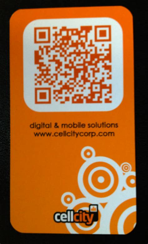 business card    mumbrella asia