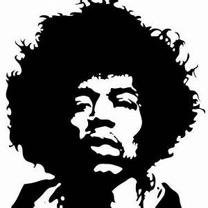 mitch mitchell | 1996 Jimi Hendrix Festival