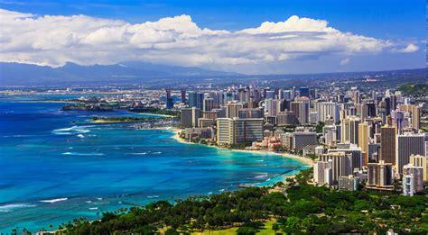 best cities in us top 10 best cities to visit in usa wearetop10 com
