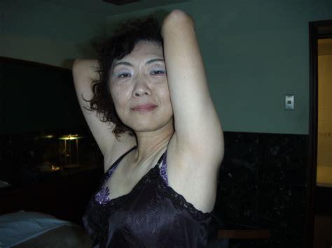Amateur School Teacher Chie Yo High Quality Porn Pic