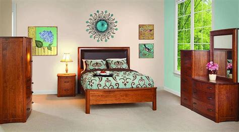 Home Meridian Bedroom Furniture 1000 Ideas About Amish Furniture On Mission
