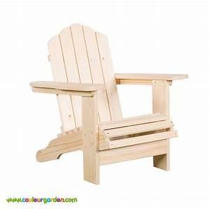 Fauteuil En Bois : fauteuil en bois enfant esprit scandinave avec larges accoudoirs couleur garden ~ Teatrodelosmanantiales.com Idées de Décoration