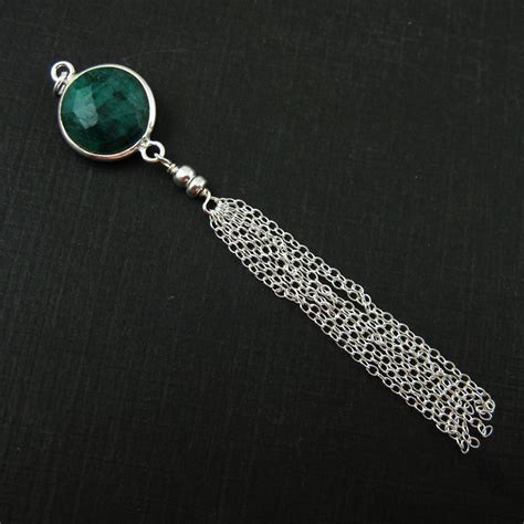 Famous Sterling Silver Wire Jewelry Supplies Image