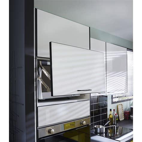 porte facade cuisine porte facade cuisine leroy merlin maison design bahbe com
