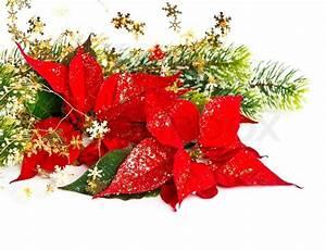 Weihnachtsgrüße von herzen
