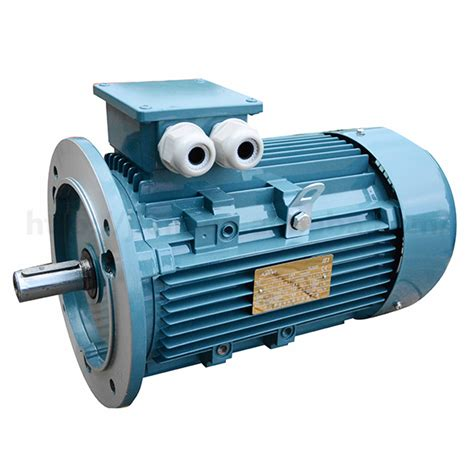 Electric Motor Italy by Quality Assured Electric Motor Made In Italy Buy