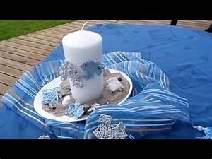 Maritime Gartendeko Selber Machen : diy maritime deko mit fischen selber machen kerzen deko diy kekaplauderei youtube ~ Whattoseeinmadrid.com Haus und Dekorationen