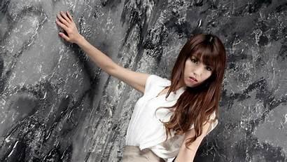 Cha Hwa Sun Lee Eun Hye Korean