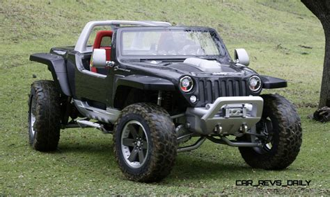2017 jeep hurricane 2015 jeep concept 2015 jeep 2017 2018 best cars reviews