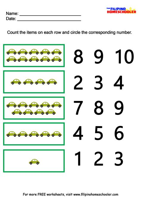 homeschool math worksheet generator homeshealth info