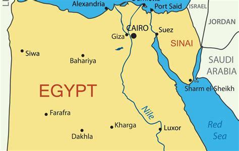 Egipto  Amantes De Viagens