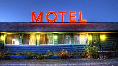 moteles solteroscl