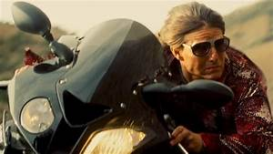 Mission Impossible 5 : mission impossible 5 movie clip 4 motorcycles chase youtube ~ Medecine-chirurgie-esthetiques.com Avis de Voitures