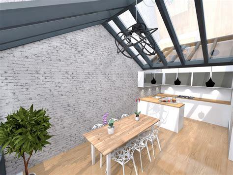 veranda extension cuisine extension veranda cuisine 20171013001328 tiawuk com