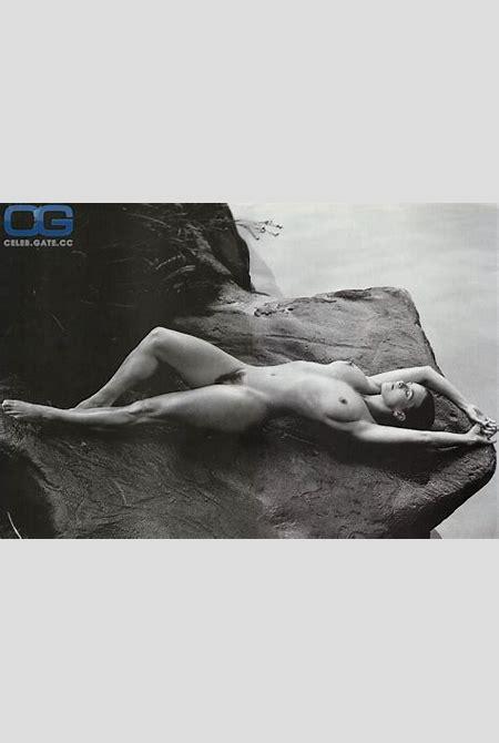 Katarina Witt Nude - Sexy Euro Teens