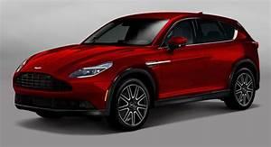 Aston Martin Suv : if anyone wants to turn a mazda cx 5 into an aston martin suv ~ Medecine-chirurgie-esthetiques.com Avis de Voitures