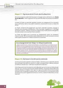 Suivi Dossier Prime A La Conversion : dossier de labellisation ~ Medecine-chirurgie-esthetiques.com Avis de Voitures