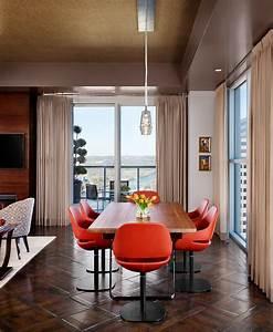 somptueux appartement de standing au coeur daustin With salle a manger pour petite piece