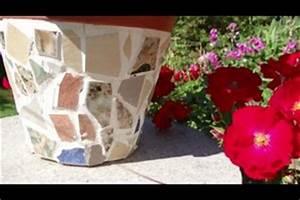 Terrasse Verschönern Mit Wenig Geld Gartengestaltung F R Wenig Geld