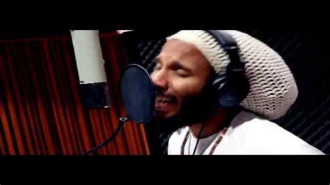 Ziggy Marley Feat Chocquibtown (iron Lion Zion) Imperio