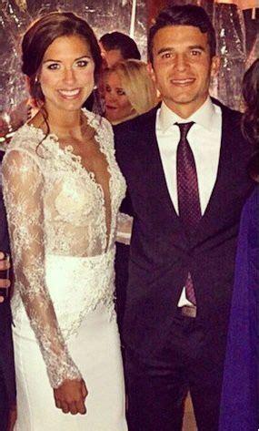 alex morgan wedding google search wedding dresses lace