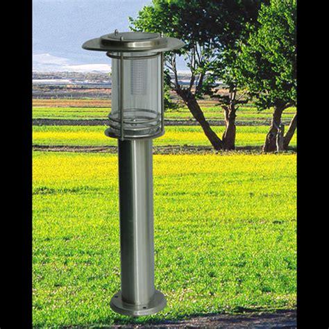 le solaire de jardin castorama meilleures id 233 es