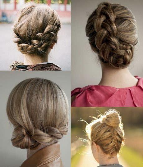 wiesn frisuren lange haare wiesn frisuren f 252 r mittellange haare