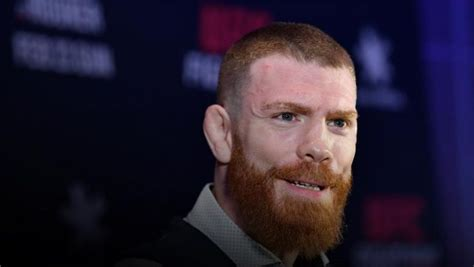 Ufc fight night (3/13/21) edwards's bout with belal muhammad was ruled a no contest (accidental eye poke) at :18 of the second round ufc on espn (7/20/19) edwards won a five round unanimous decision over. Paul Felder returns to broadcasting on Tuesday as a ...