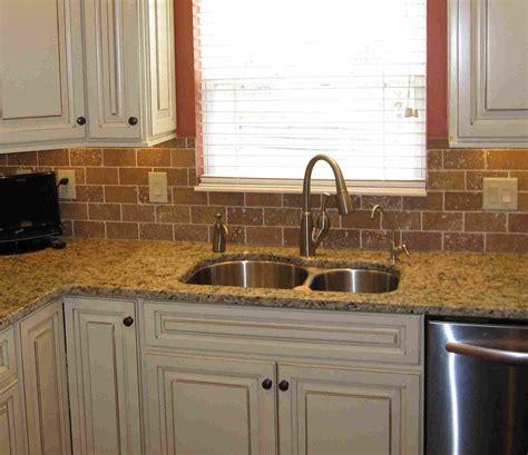 kitchen sink drink new kitchen sink water faucet kitchenzo 2689