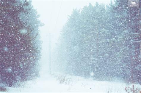 ways  beat  winter blahs thought catalog