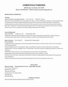 christian resume 2016doc With christian resume