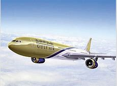 Gulf Air to start operations in Multan The Express Tribune