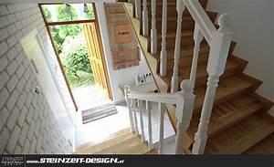Verblendsteine Innen Gips : ziegel riemchen loft 1 ~ Michelbontemps.com Haus und Dekorationen