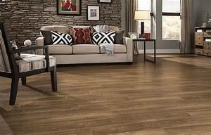 floors direct melbourne florida carpet review With floors direct stuart fl