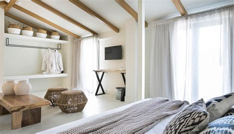 Best Suite Master Suite With Kefalonia Grand Hotel