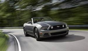 2013 Ford Mustang GT Gallery 426058 | Top Speed