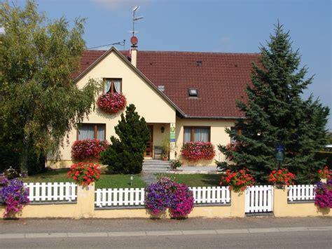 chambre d hote eguisheim alsace chambres d 39 hôtes christiane gaschy eguisheim