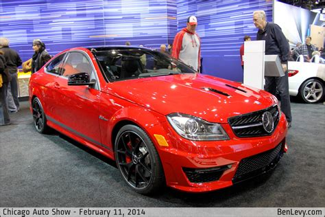 red mercedes benz  amg coupe benlevycom