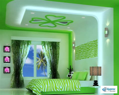 Artistic Bedroom Ideas by 25 Best Artistic Bedroom Ceiling Designs Images On